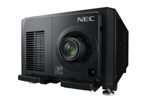 Photo: NEC NC2402ML